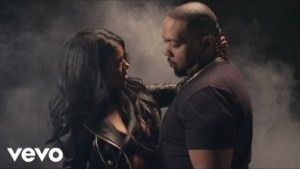 Video: Timbaland - Don
